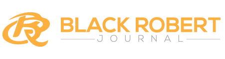 Black Robert Journal